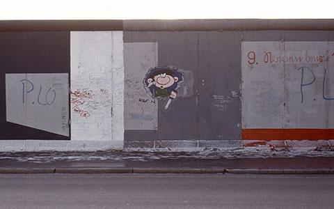 1-East-SideG-1991_Mauergalerie_Gaston22