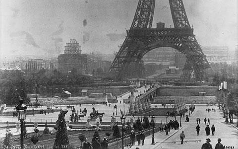 11-4-Tour_Eiffel_1878