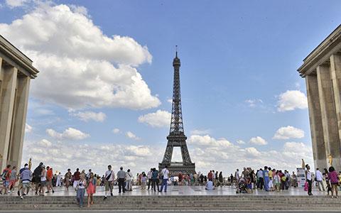 2-1-Esplanade_du_Trocadero_photo_Jany_Fejoz
