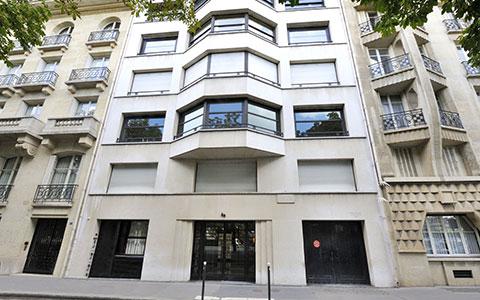 9-2-Maison_de_Jean_Giraudeau_photo_Jany_Fejoz