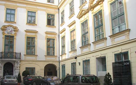 1-3-Altes_Rathaus