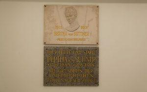 1-3-Bertha_von_Suttner-300x188