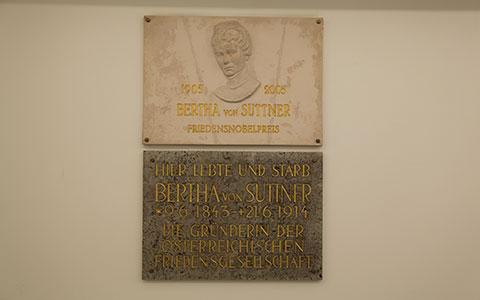 1-3-Bertha_von_Suttner