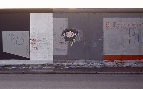 1-East-SideG-1991_Mauergalerie_Gaston22