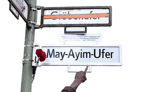 1-MayAyim-Jule