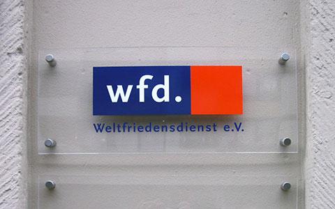 1-WFD-letr-Tribin