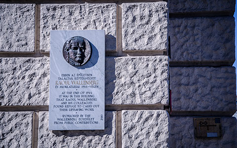10-6-Wallenberg-Information-02