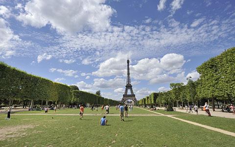 12-1-Jardins_du_Trocadero_1_photo_Jany_Fejoz