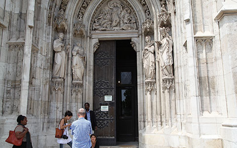12-2-Votivkirche