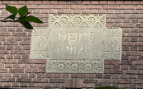 12-3-Villa_Hejmo_Nija_01