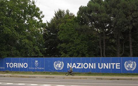 13-1-ONU