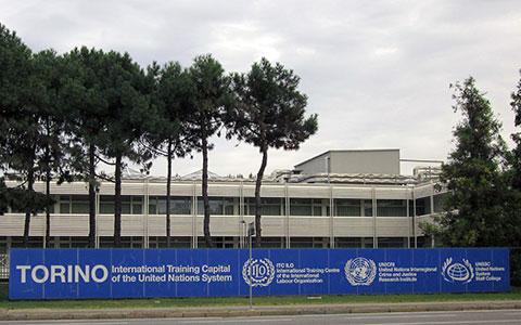 13-2-ONU