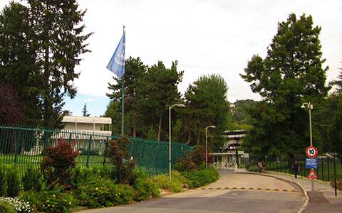 13-5-ONU