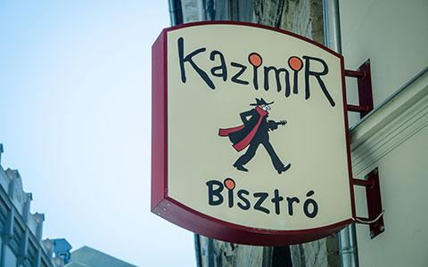 13-6-Kazimir-Information-01