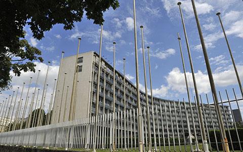 15-3-Batiment_de_l_UNESCO_photo_Jany_Fejoz