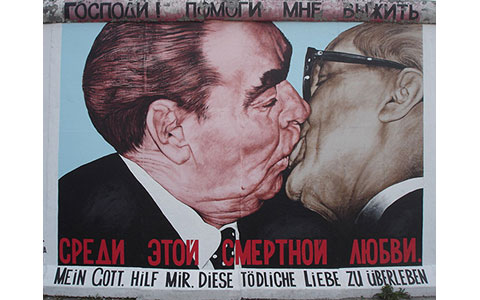 2-EastSideG-2-Kiss-EastSideGallery