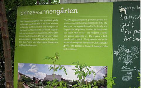 2-Prinzessinnengarten