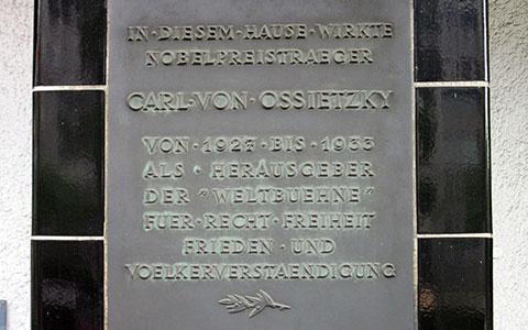 3-Carl-von-Ossietzky-tafel