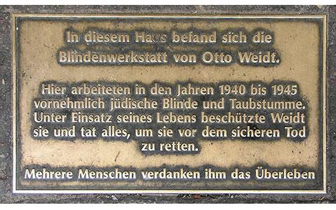 3-HausSchwar-1280px-Gedenktafel_Rosenthaler_Str_39__Mitte__Otto_Weidt