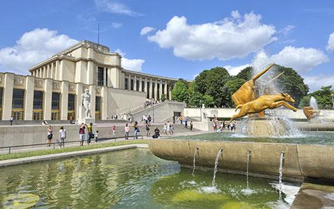 4-1-Jardins_du_Trocadero_photo_Jany_Fejoz