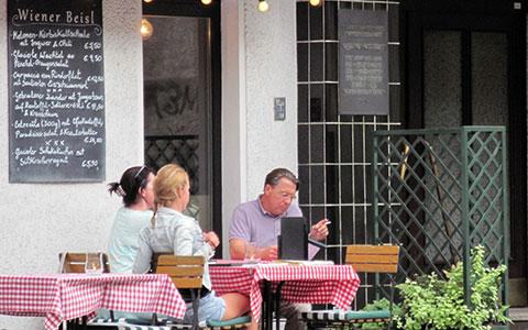 4-Carl-von-Ossietzky-restaurant