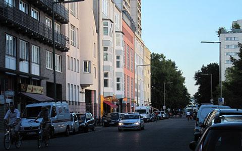 4-LinaM-calle