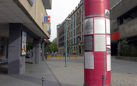 5-1024px-Rosenstrasse_Berlin