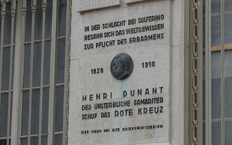5-4-Henri_Dunant