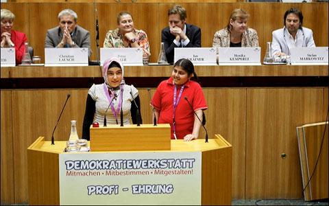 6-5-Demokratiewerkstatt