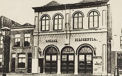 7-2-Theater_Diligentia