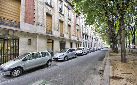 8-1-Quai_d_Orsay_photo_Jany_Fejoz