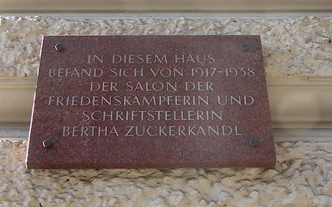 9-2-Berta_Zuckerkandl