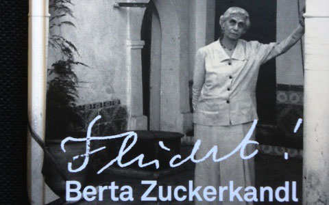 9-5-Berta_Zuckerkandl