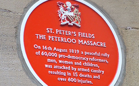 FREETRADE_Peterloo_RedPlaque