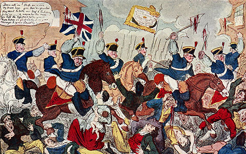 FREETRADE_Peterloo_cartoon