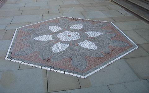 HALL_Lancashire-Rose